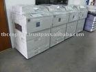 Ricoh Export Copiers