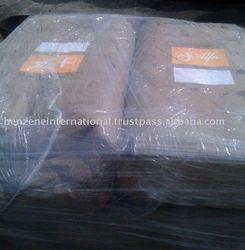 Oxidized Bitumen R115/15
