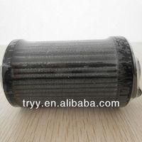 oil water separator filter cartridge