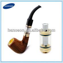 2013 new e-pipe DSE601-C