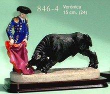Spanish bullfighter gifts
