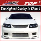 Body Kit For 2000-2005 Chevrolet Impala Duraflex Skyline
