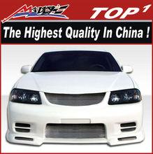 Body Kit For 2000-2005 Chevrolet Impala Duraflex Skyline