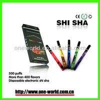 disposable e cig max vapor electronic cigarette original manufacturer at factory price