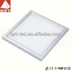 lowest factory price 18w 300x300mm square led panel light for gazebo led panel light