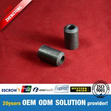 Parts for smoke Machine Manufacturers Hauni U50S7F-2.104