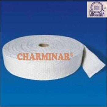 Ceramic Tapes