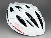 safety road bike helmet, custom helmet designs, youth helmet