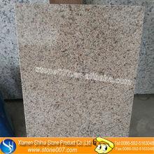 High Quality of brown granite