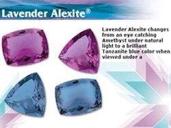 Alexite