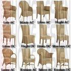 Loom Furniture