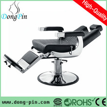 footrest hairdressing chairs for cutting salon