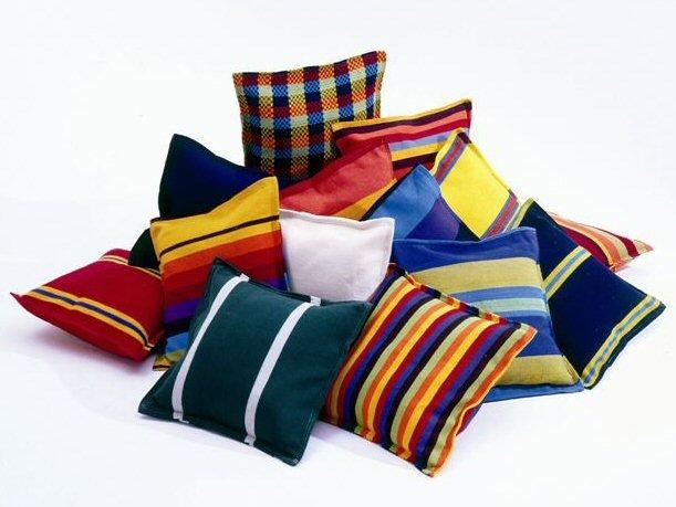 Terry Cloth Chair Cover Cushion,Floor Cushions,Sofa Cushions,Bed Set Cushions,Kids ...