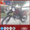 sports street legal dirt bike for kids (ZF250GY-3)