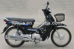 125cc Dream Horizontal engine Cub Motorcycle Dream 125 BIZ Moped