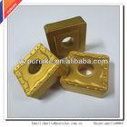 top quality cnc polishing tools of roughing machining