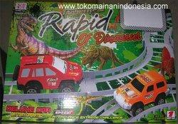Jual Mainan Anak - http://www.tokomainanindonesia.com