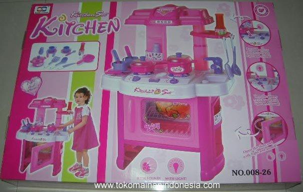 Mainan Anak Anak - http://www.tokomainanindonesia.com