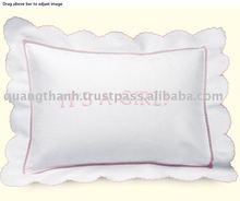children pillow case