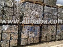 stainless steel scrap 430,201,304,316