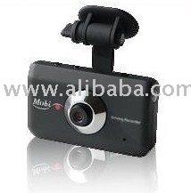 Car Video Camera(Mobi-300)
