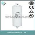 motor ac capacitor 250v