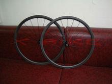 32mm wheel carbon racing bike for sale