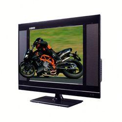 """15""""LCD TV USB HDMI AV TV MPG4 rack mount dvi lcd monitor"""