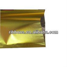 good sealing plastic packing bag matt stand up pouch tea packing sachnet aluminium f