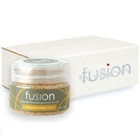 Fusion Roasted Garlic Sea Salt (Case of 6)