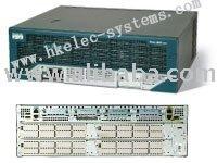 Cisco3845 Cisco 3845 integrated services router