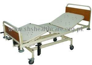 Fowler cama, Combinación, Trendlenberg posición, Hi Low