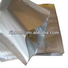 design bag plastic bag potpourri packing bag sealer packaging herbal zipper bag