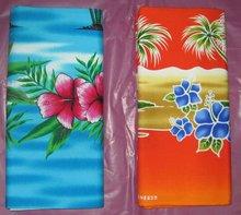Beach Batik