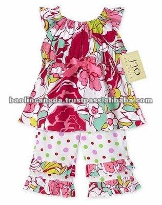 You might also be interested in kids wear, kids wear 2012, kids wear brands ...