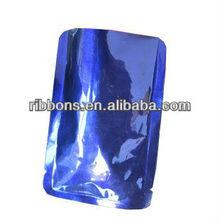 hot sell JORDAN Menthol Six Generation SWALHA HERBAL INCENSE BAG