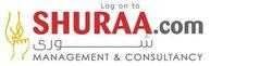 Business partner in UAE www.shuraa.com