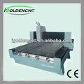 heavy tipo de máquina de corte de pedra dura com melhor precisão