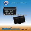 Ca condensador sh del ventilador del condensador 2.5uf( con ul, cqc)
