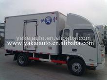 4x4 mini truck,4X4 truck, mini vans