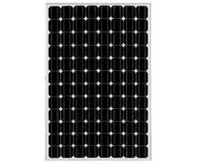 Solar Panel 210 W