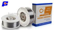 Flux Cored Wire E71T-1 1.2mm