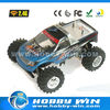 2013 New products car air conditioning gas petrol car petrol rc car