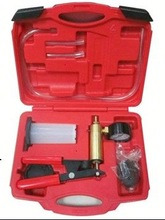 2014 auto diagnostic tool FS2113A hand-held vacum pump Vehicle Tools secondary current injection test set