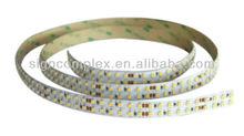 super brightness 1600lm/m led flexible stripe