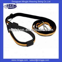 remote control dog training collar leash
