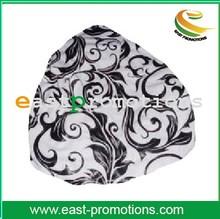 Fashion custom made bike seat cover/neoprene bike seat cover