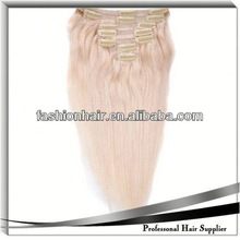 2014 Cheapest Fashion Cosplay wig,Football fans wig,Human hair hair removal smooth legs