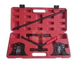 2014 7pcs Valve Spring Compressor (Universal) auto tool shop