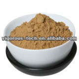 High Quality Black Cohosh Extract Powder / cimicifuga racemosa extract